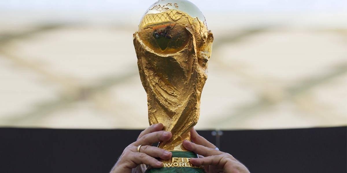 Argentina, Paraguai e Uruguai oficializam candidatura conjunta por Copa