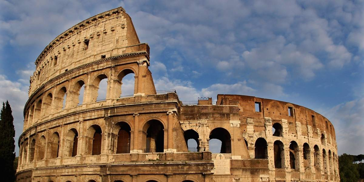 Turismo do Brasil para a Itália pode crescer até 20%