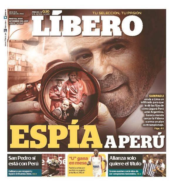 La movida en las redes para dejar a Argentina sin Mundial — EntregaBrasil
