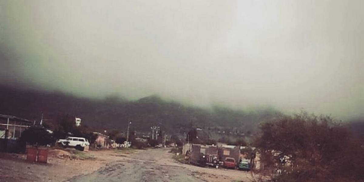 Chihuahua y sus pueblos embrujados, destino ideal para octubre