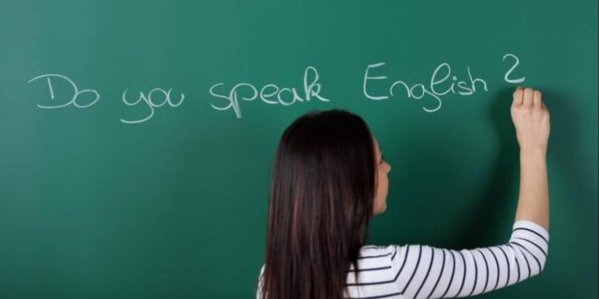 A. Latina está por debajo de índice mundial de nivel de inglés, según estudio