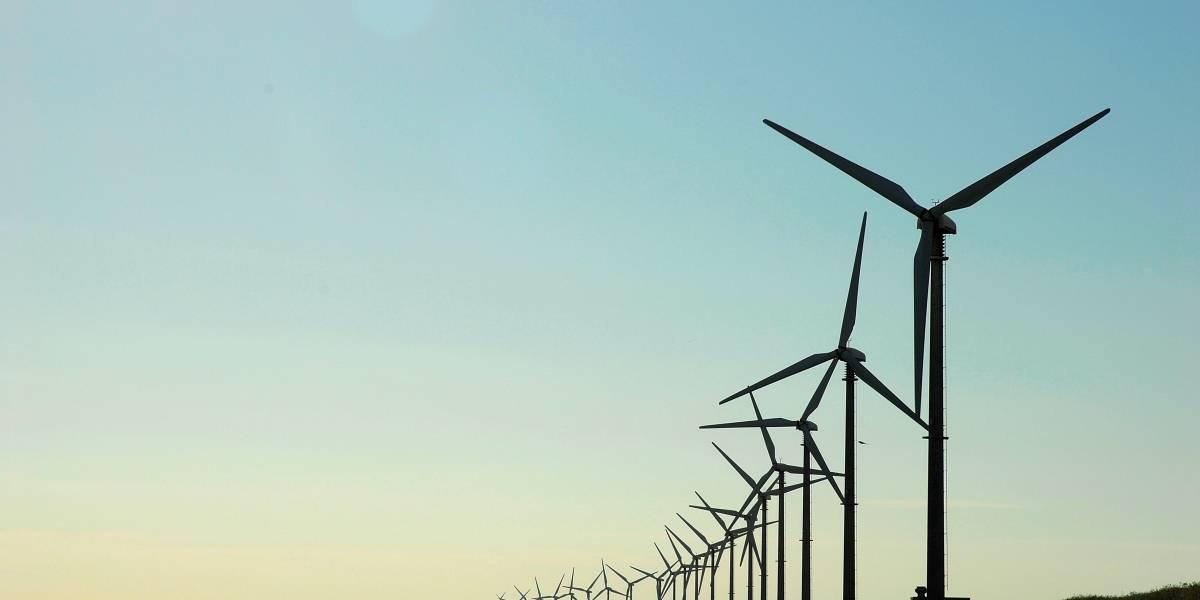 Las ventajas de elegir energía renovable y ser eficiente energéticamente
