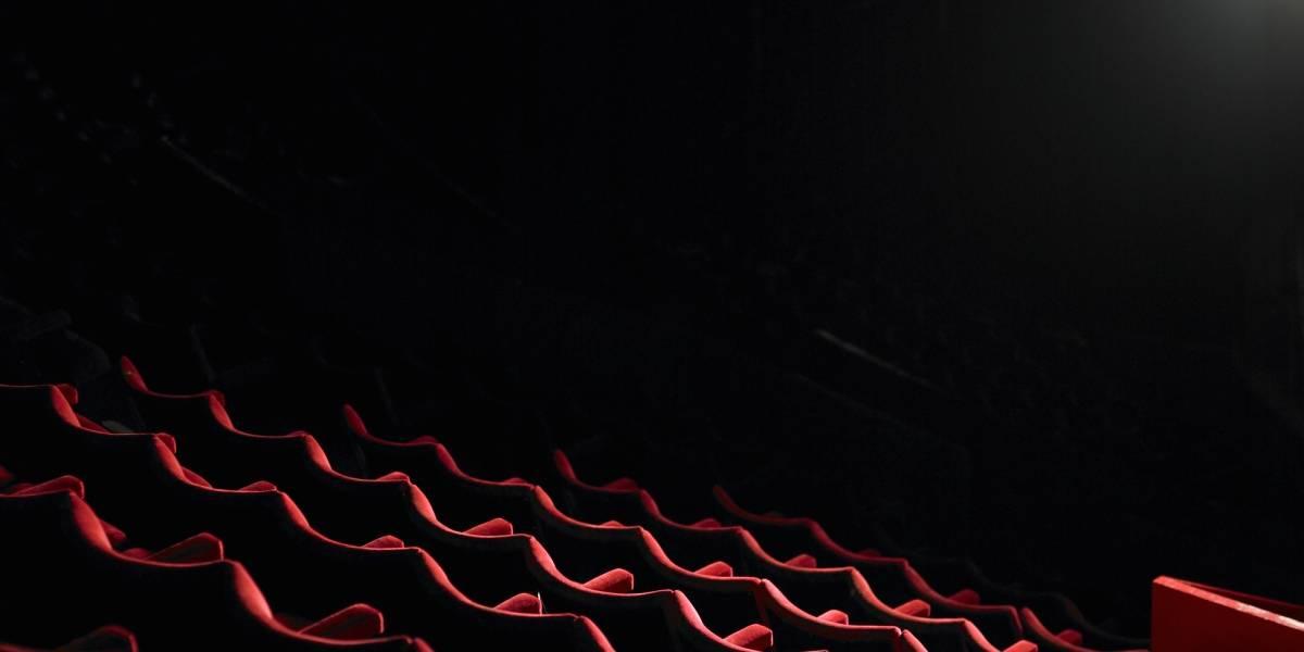 Estos son los cines que están operando