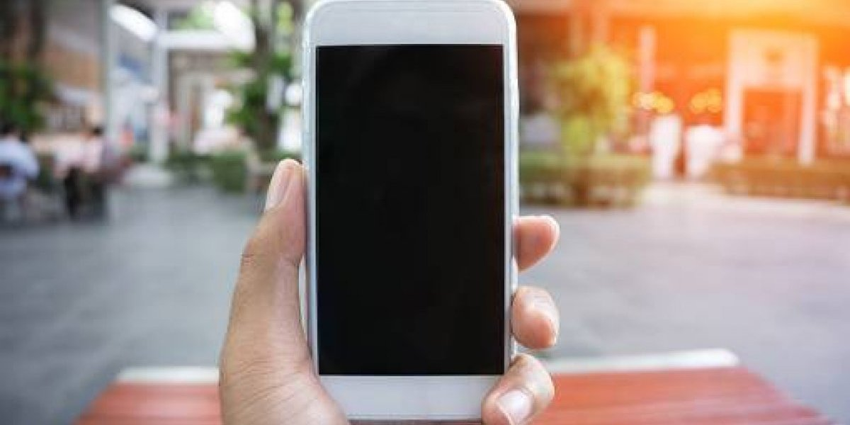 Piden a FCC exija a empresas de telecomunicaciones estatus de servicio en la Isla
