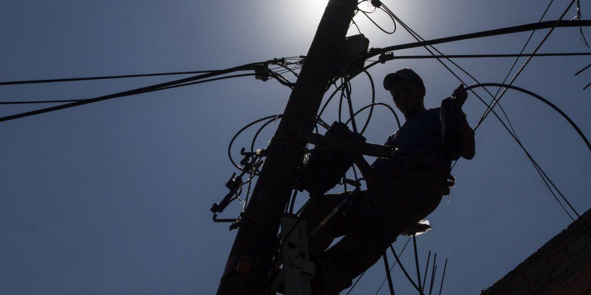 México enviará brigada de la CFE para ayudar a Puerto Rico