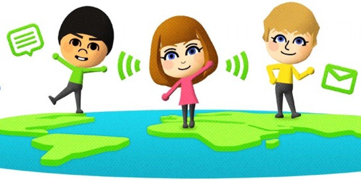Nintendo dice adiós a Miiverse con emotiva comunidad temporal