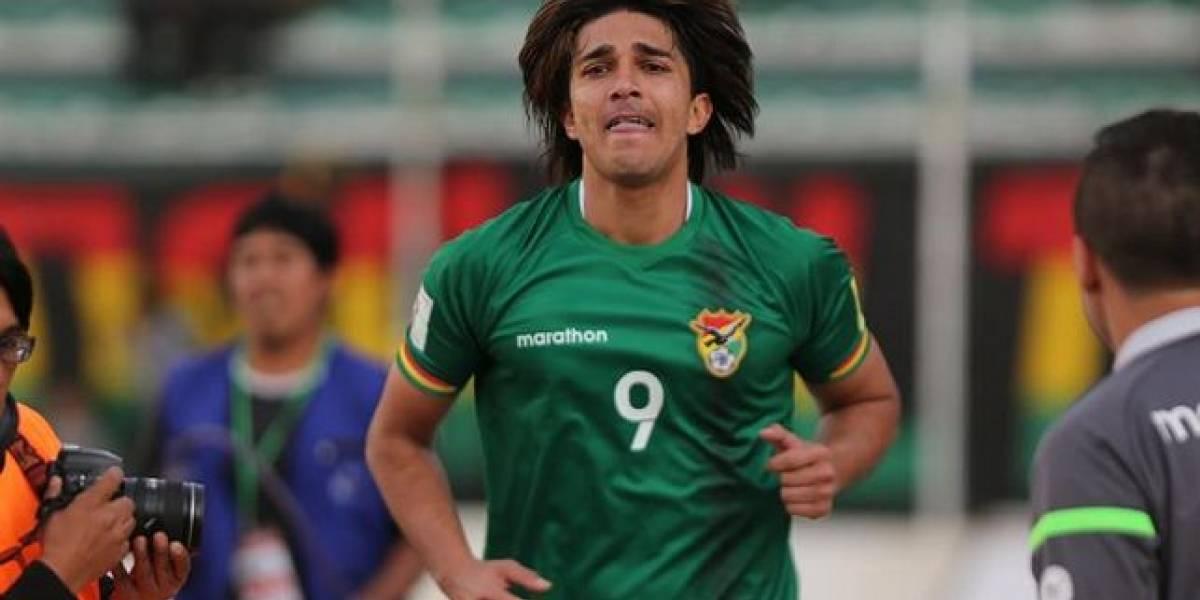 "Martins Moreno: ""La sacamos barata"""