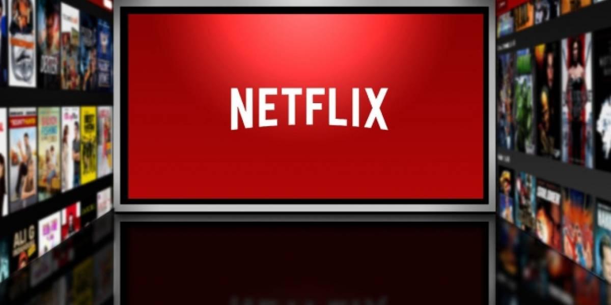 Netflix eleva precios para su plan más popular