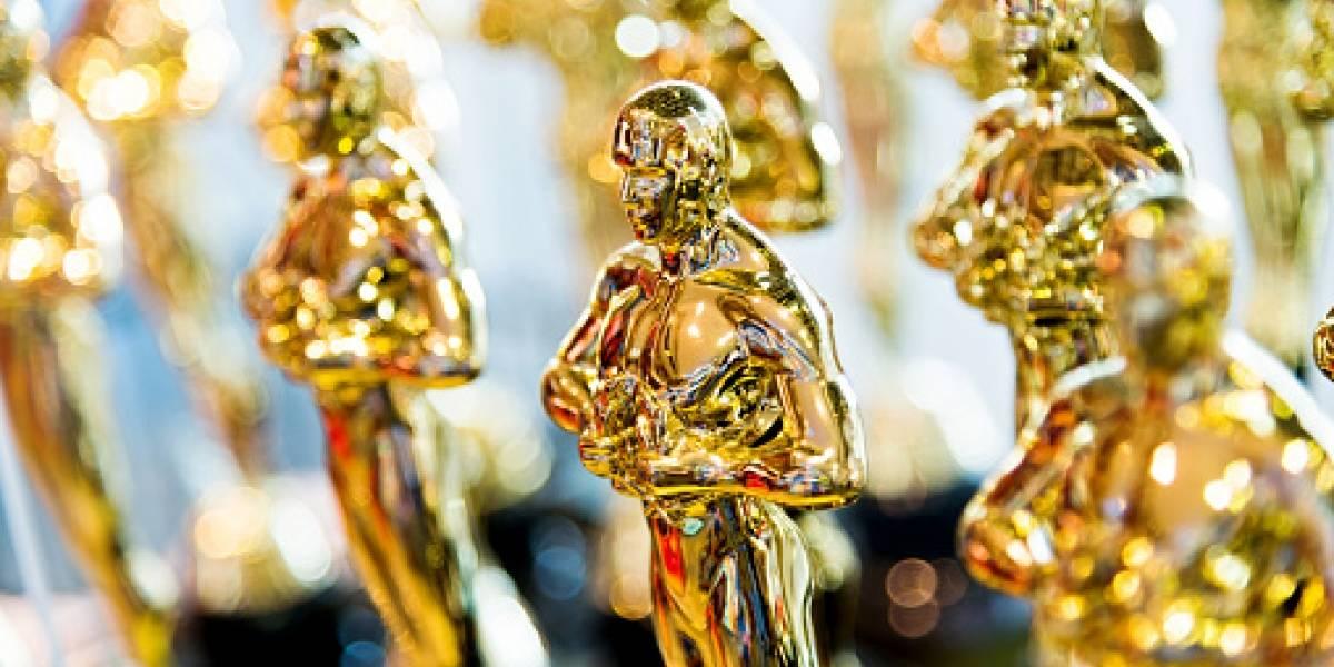 Hollywood anuncia los 92 filmes que aspiran al Óscar a mejor cinta extranjera