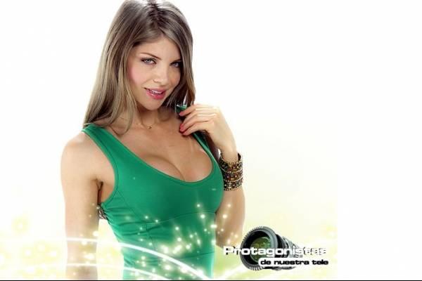 Angélica Jaramillo