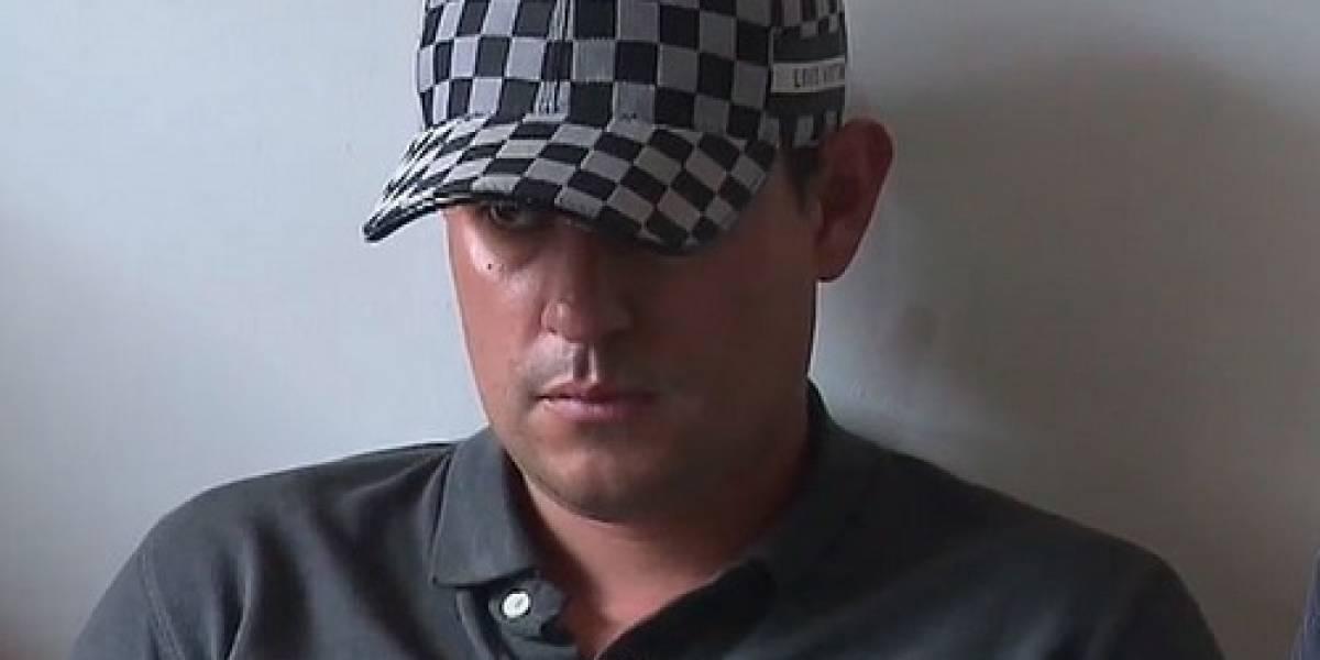 A prisión sujeto que arrolló a propósito a una mujer en Cajicá