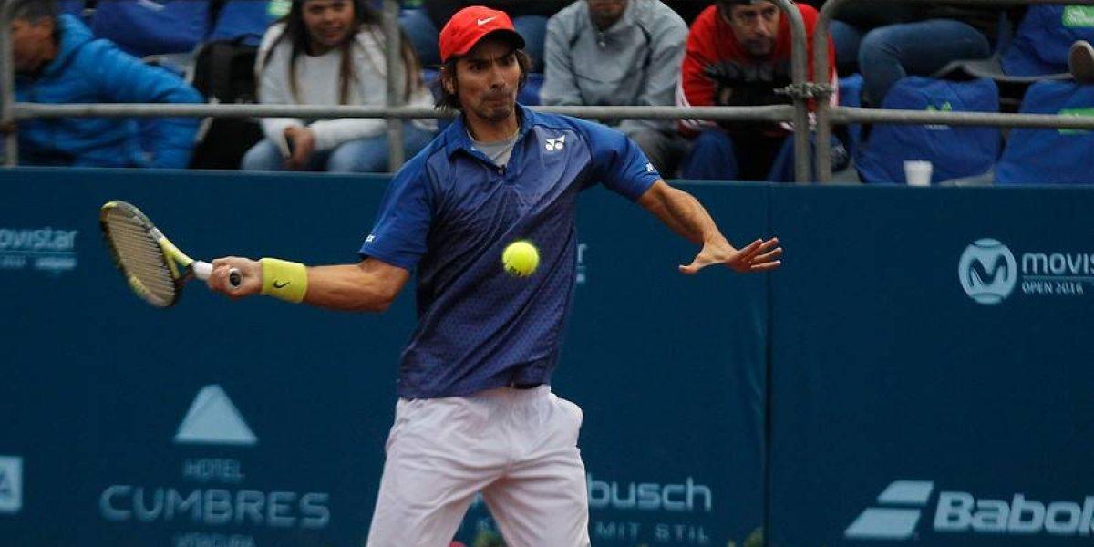 Retorno de Rafael Nadal fortalecerá a España en Copa Davis