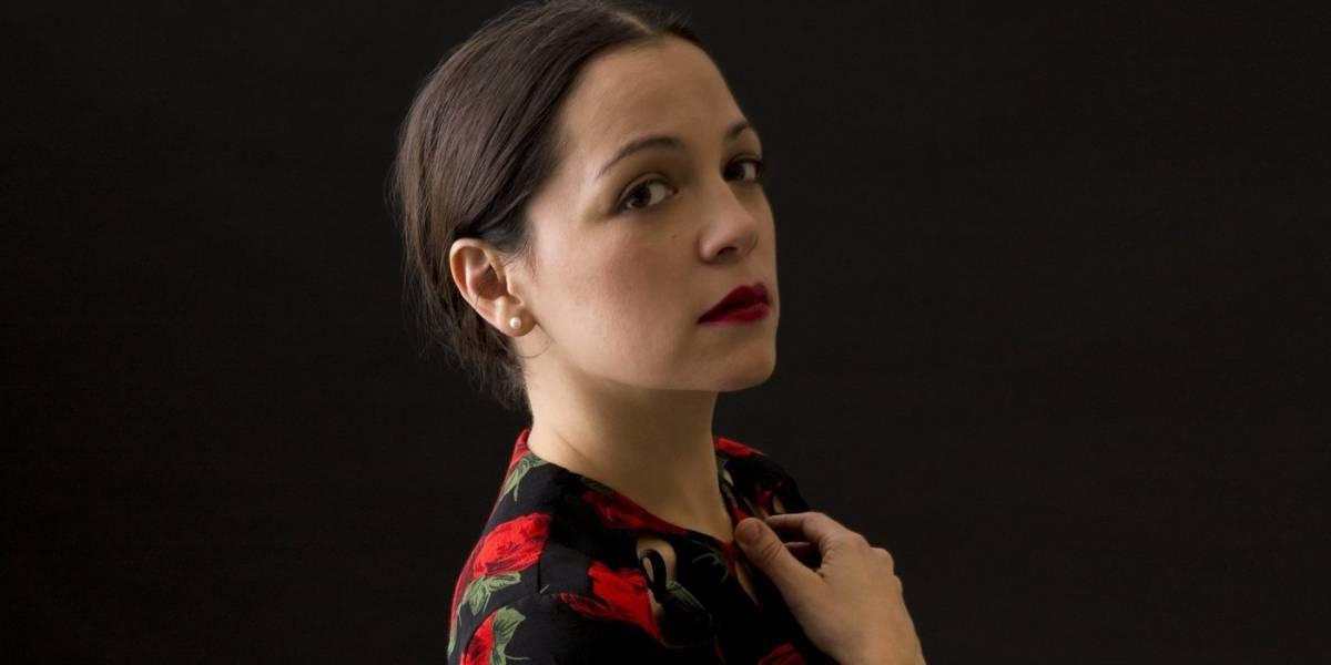 Carla Morrison, Vetusta Morla, Juan Perro, Siddhartha, Leiva y Natalia Lafourcade darán ritmo a FIL 2017