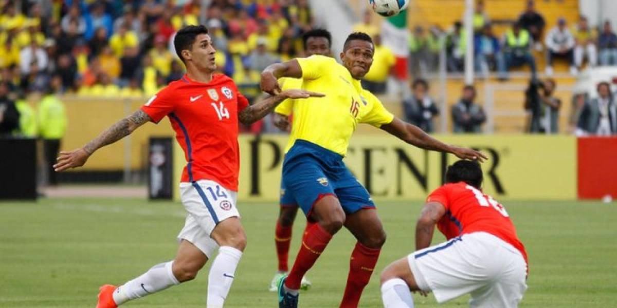 Eliminatorias sudamericanas rumbo a Catar 2022 no comenzarán este año