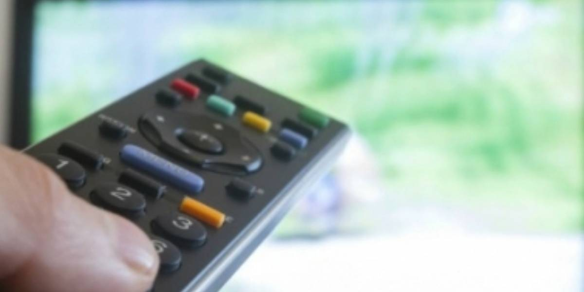 Por adicción a series, televidentes abandonan tareas diarias