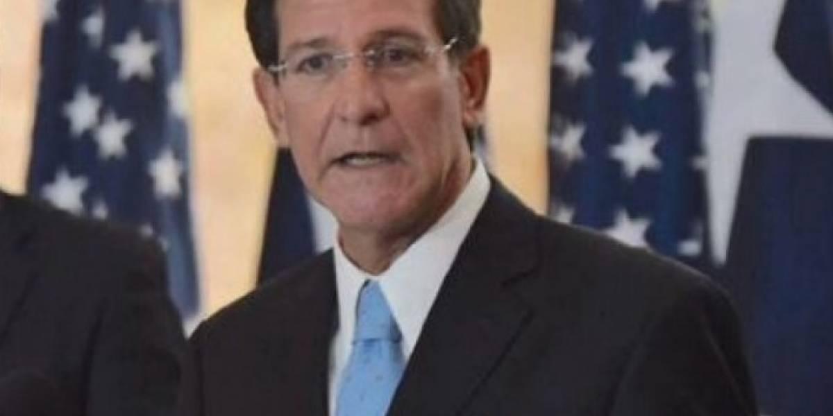 Secretario de Estado anuncia reapertura de los CSI