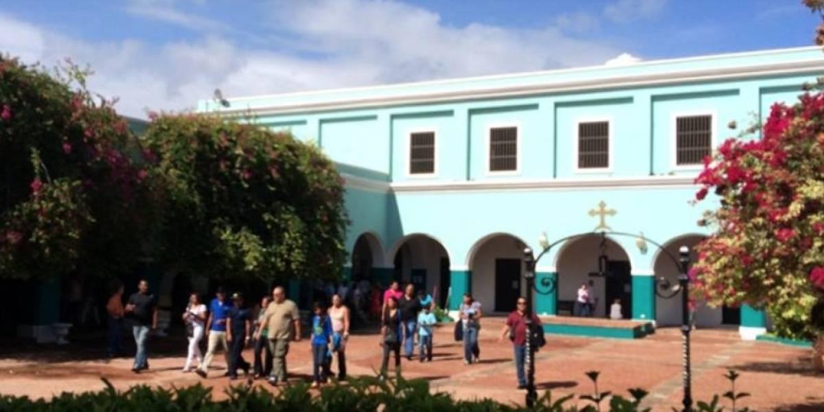Centro de Estudios Avanzados de P.R. anuncia fecha reinicio de clases