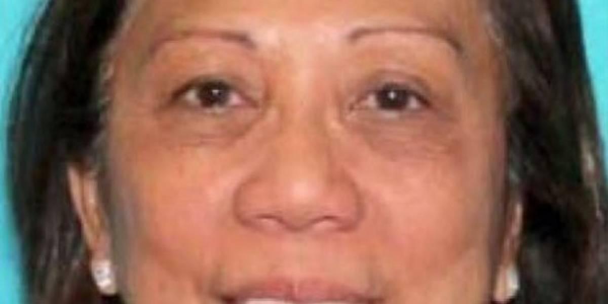 Novia autor masacre en Las Vegas: Nunca pude imaginarme algo así