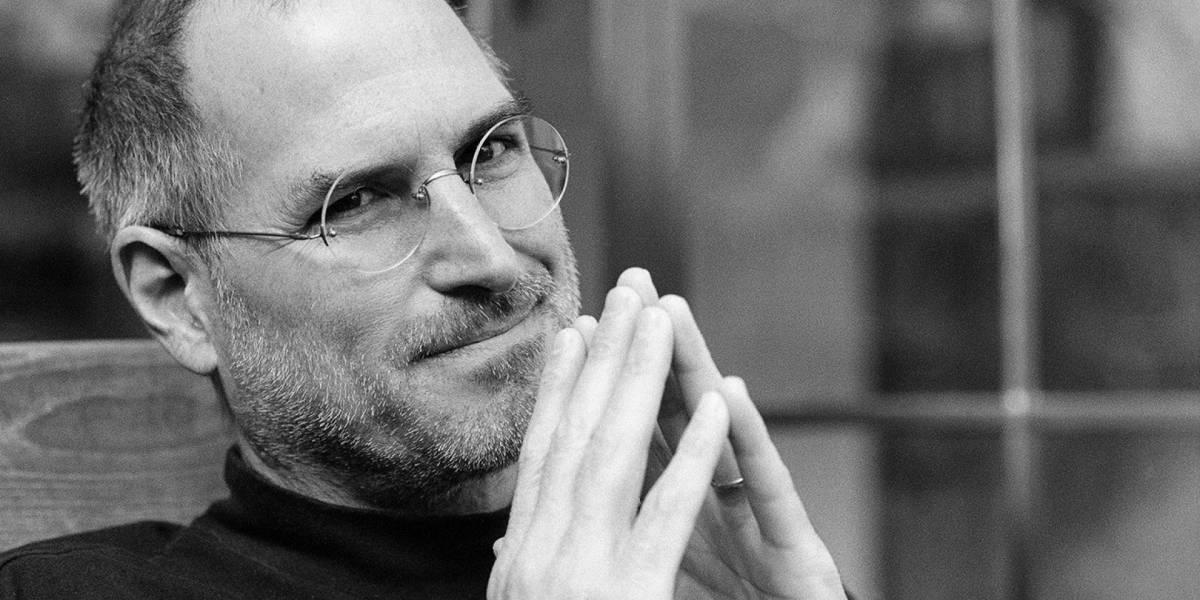 Los hitos de Apple tras 6 años desde la muerte de Steve Jobs