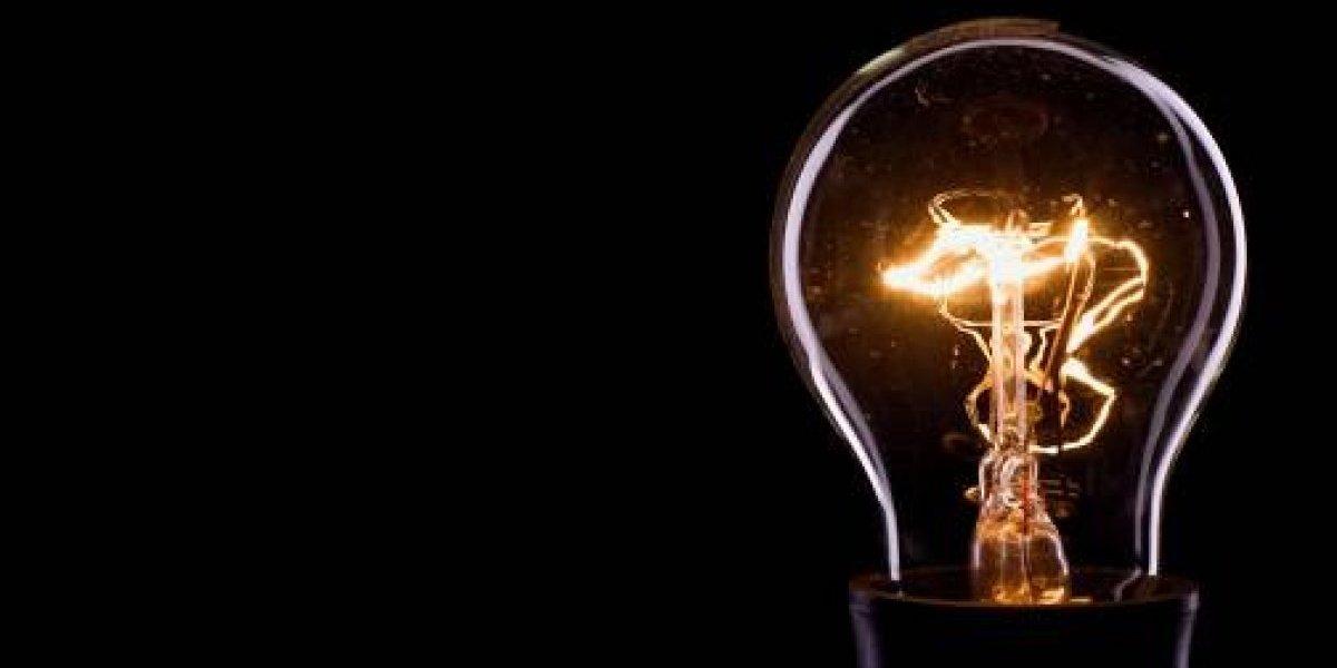 Aibonito restablece servicio eléctrico con la Aibonito Power Recovery