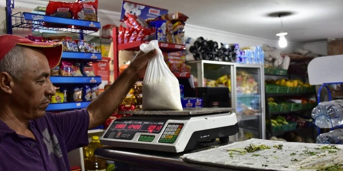Promueven Día Sin Tienda ante medidas del Código de Policía en Barranquilla