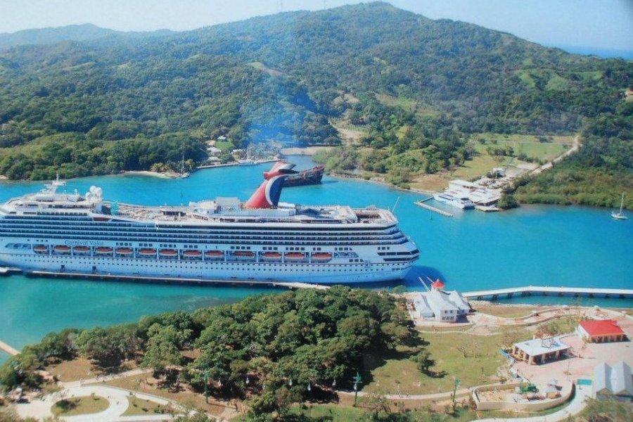 Resultado de imagen para turismo de puerto plata