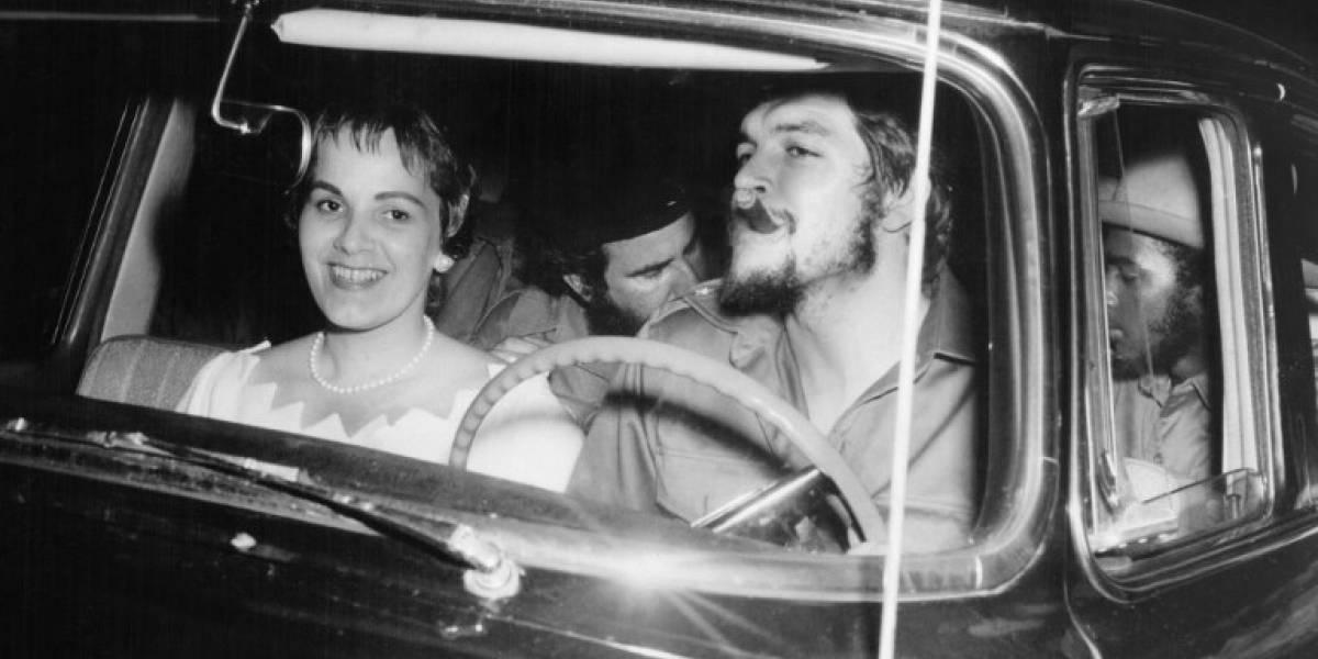 A 50 años de su muerte: Las interrogantes clave del Che Guevara