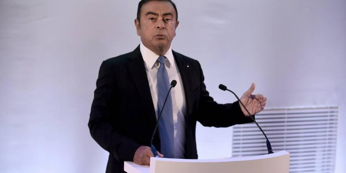 Las ambiciosas metas que se plantea Renault para 2022