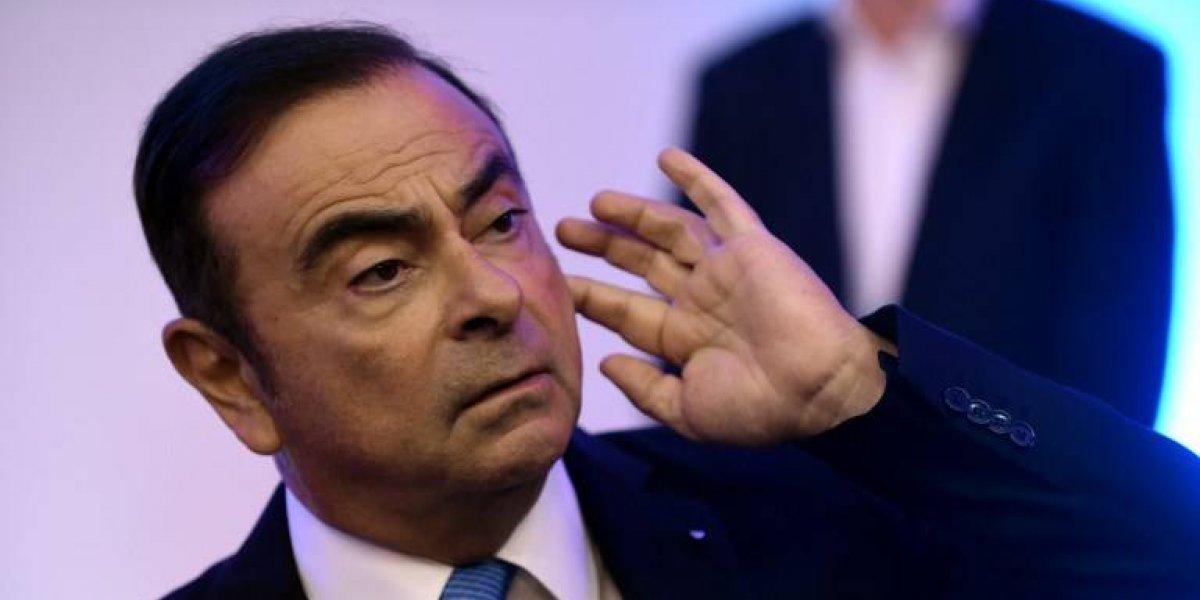 Renault planea crecimiento mundial en su aniversario 120