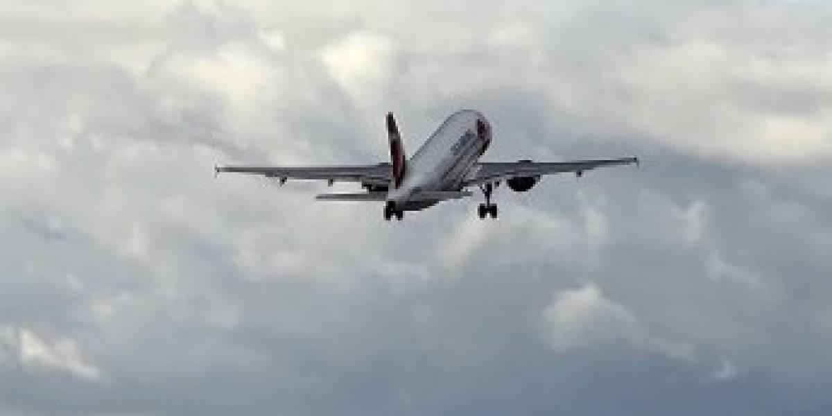 La electricidad pone en jaque los motores a combustión también en la aviación