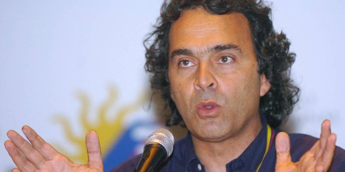 La sorpresiva respuesta de Sergio Fajardo cuando le preguntaron por el páramo más grande del mundo