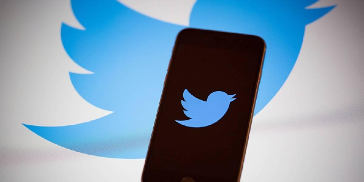 Ecuador registra alta tasa de violencia verbal contra mujeres en Twitter