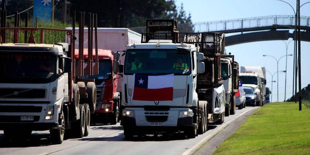 Huracán Harvey y recortes de OPEP incidieron en alza del ICT de septiembre