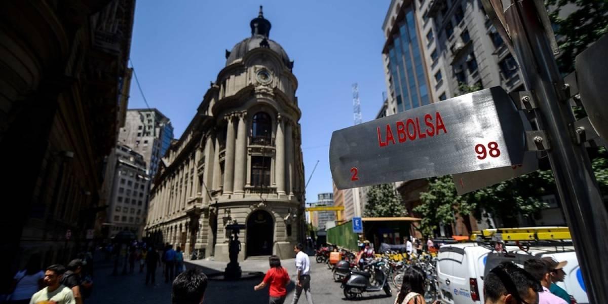 Inesperado resultado de Piñera agita las aguas económicas