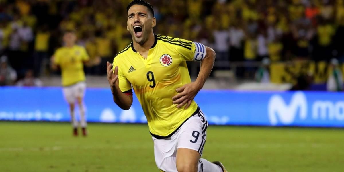 ¿Cuánto plata perderá la selección Colombia si no va al Mundial?