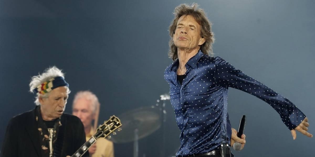 Rolling Stones recupera gemas cancionísticas en