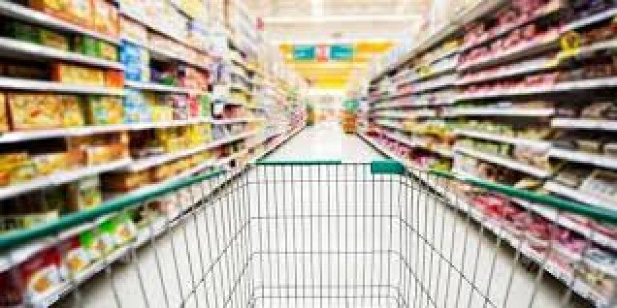 Supermercados Econo realizará segunda feria de empleo