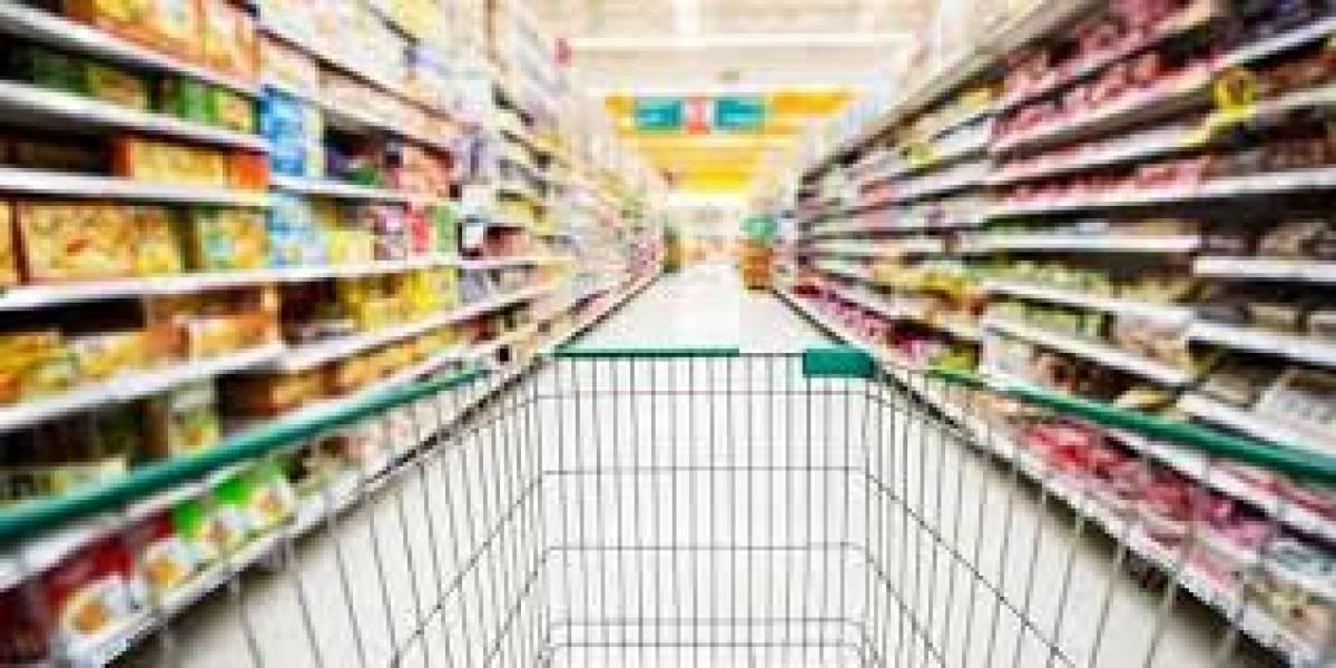 Supermercados Econo busca empleados temporeros para almacén