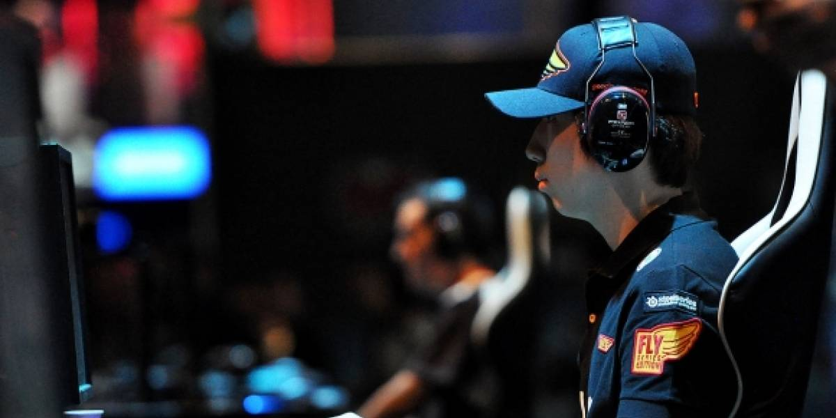 """4to Torneo de eSports nacional """"Sp Gaming Torunament"""" arranca la próxima semana"""