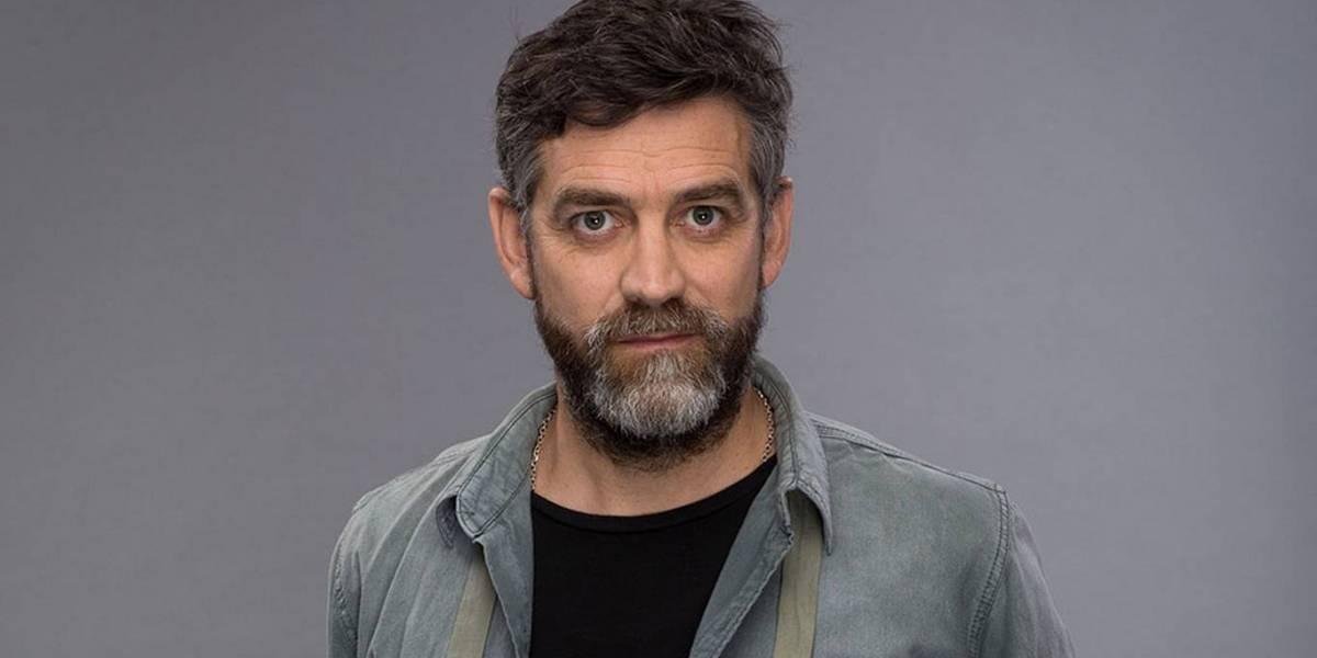 "Felipe Braun en picada contra periodistas de farándula: ""Metería presos a cada uno de esos desgraciados"""