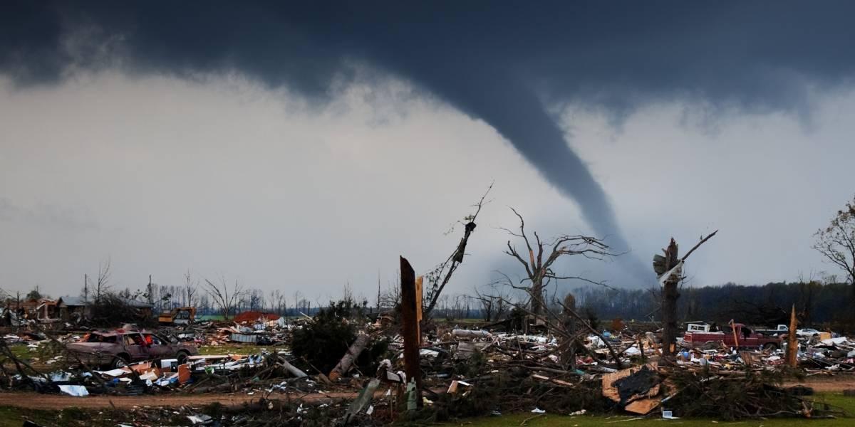 ¿Pueden los desastres naturales ser prevenidos?