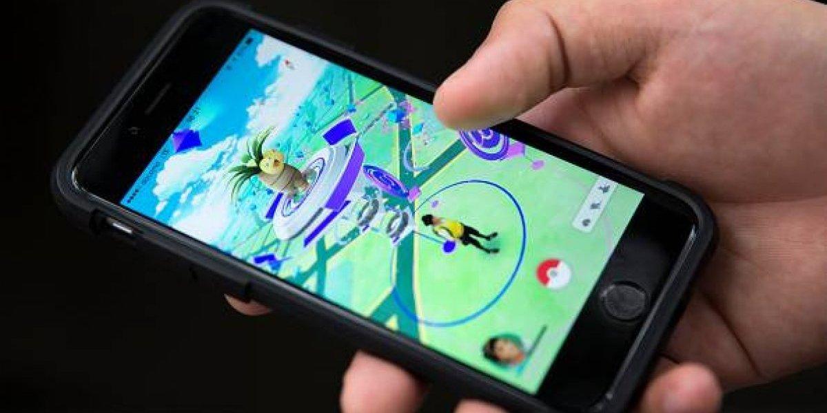 Pokémon Go celebrará Halloween con evento mundial
