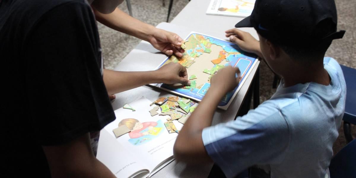 Aumentan a 80 las escuelas que abrirán el lunes