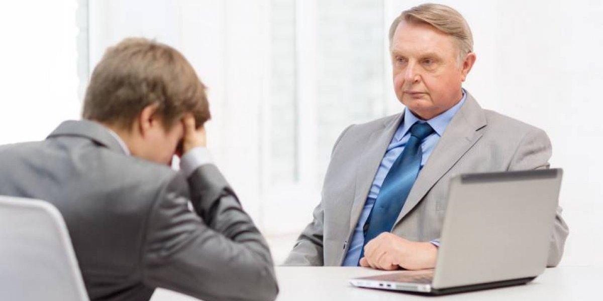 Hablar del sueldo: lo que más incomoda a postulantes en una entrevista de trabajo