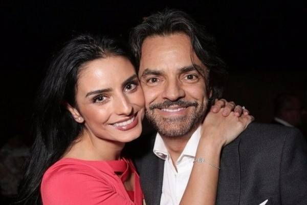 Aislinn_eugenio_derbez