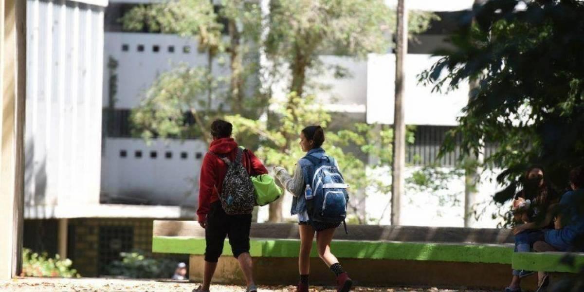 UPR Río Piedras ofrece apoyo a sus estudiantes