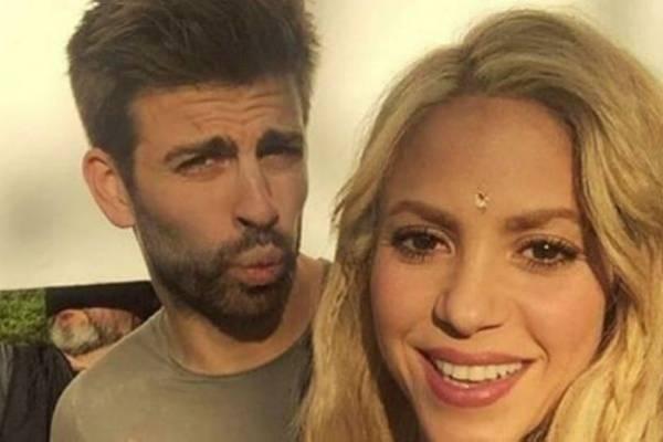Shakira_y_Pique