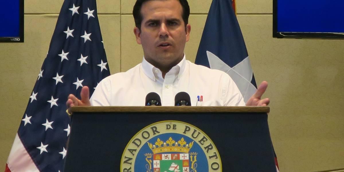 Gobernador deja sin efecto el toque de queda