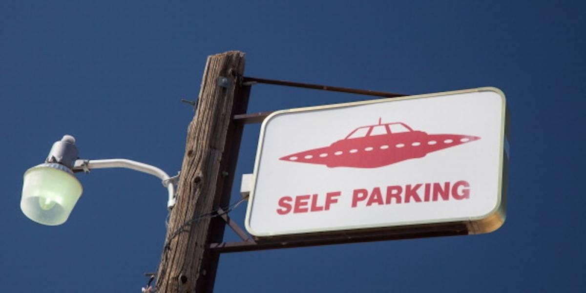 Presunto hombre del futuro advierte sobre invasión extraterrestre