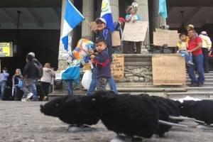 manifestacion-frente-al-palacio.jpg